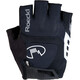 Roeckl Idegawa Bike Gloves black